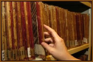 biblioimage